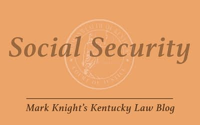 Can you lose SSDI benefits once you have them?