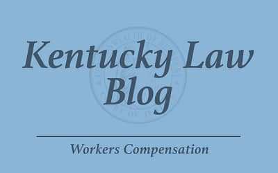 Workers' compensation may cover carpal tunnel